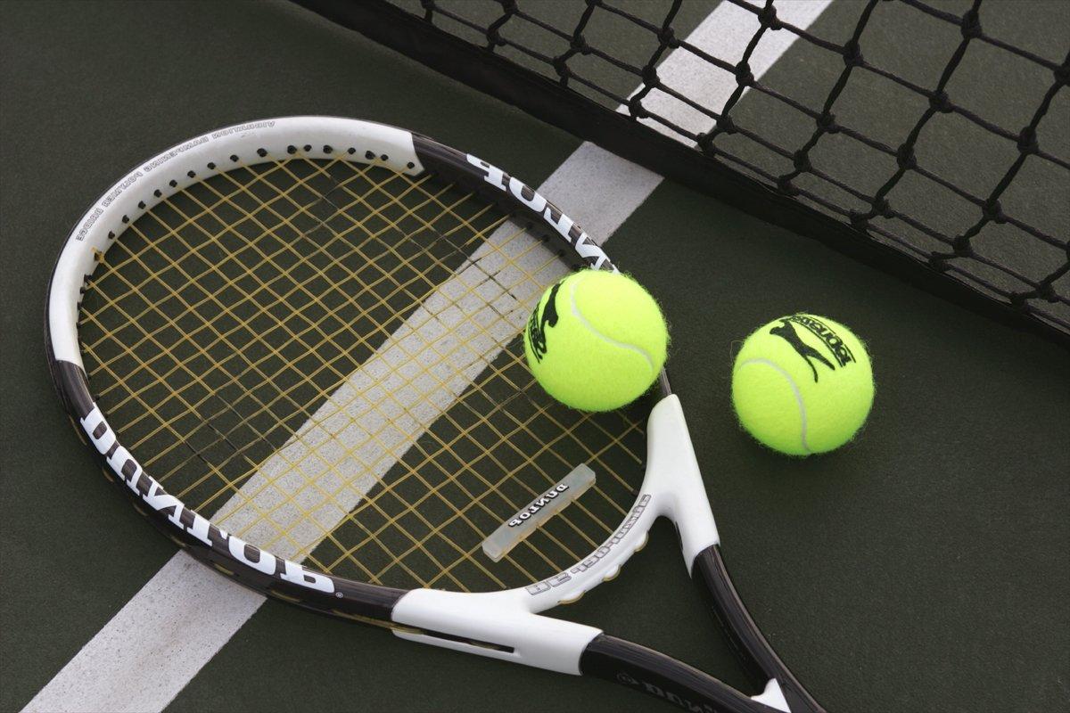 Спортивные игровые апараты